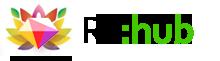 BreakerCulture.com